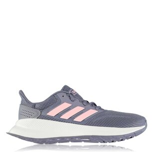 adidas Falcon Trainers Junior Girls