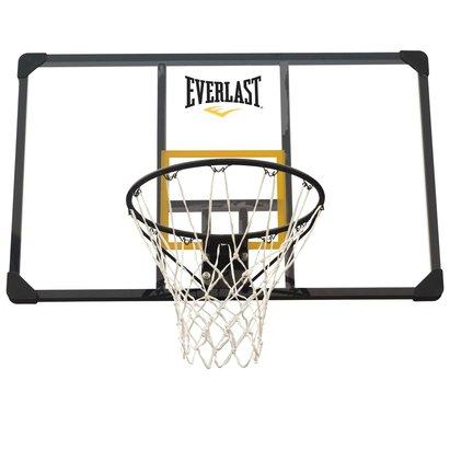 Everlast Pro Basketball Board