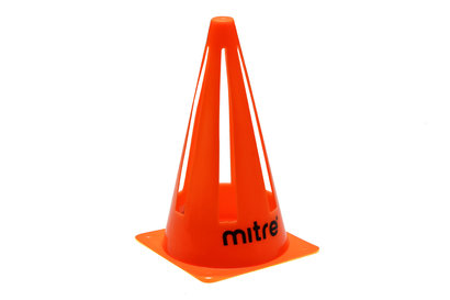 Mitre Collapsible Aircut 9 Training Cone