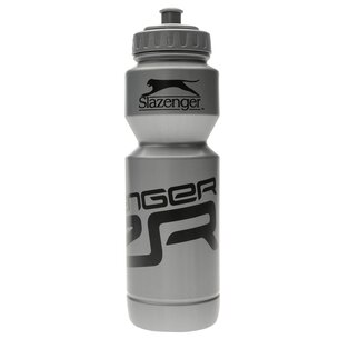 Slazenger Water Bottle X Large