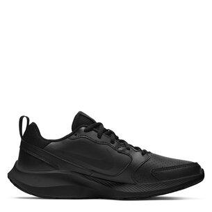 Nike Todos RN Womens Shoe