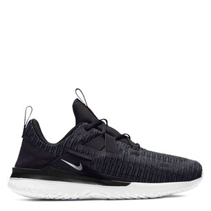 Nike Renew Arena Running Shoes Ladies