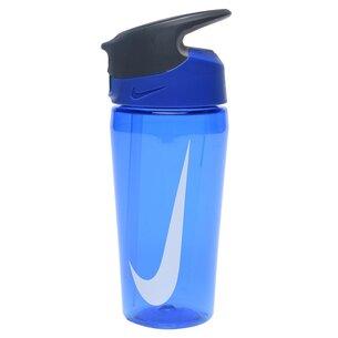 Nike TR 16oz Water Bottle