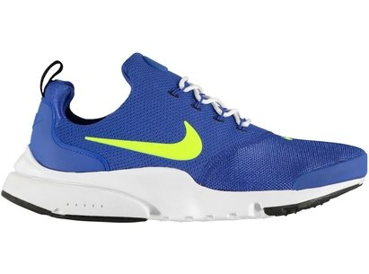 Nike Presto Fly Mens Trainers