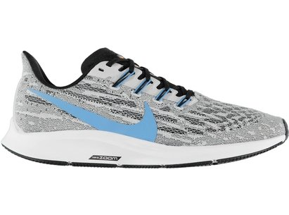 Nike Air Zoom Pegasus 36 Running Shoes Mens