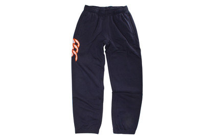 Canterbury Core Cuffed Kids Sweat Pants