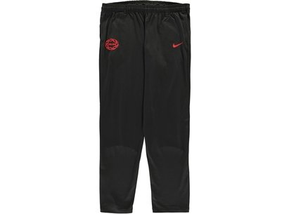 Nike England 2019 Tracksuit Bottoms Womens