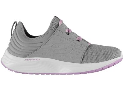 Skechers Skyline Trainers Girls
