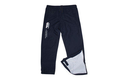 Canterbury Open Hem Kids Stadium Pants