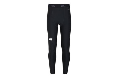 Canterbury Baselayer Tights