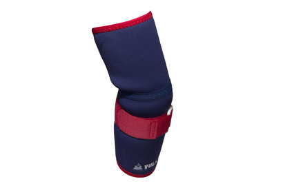 Vulkan Tennis Elbow Support