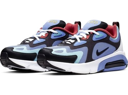 Netball Trainers by Brand: Nike