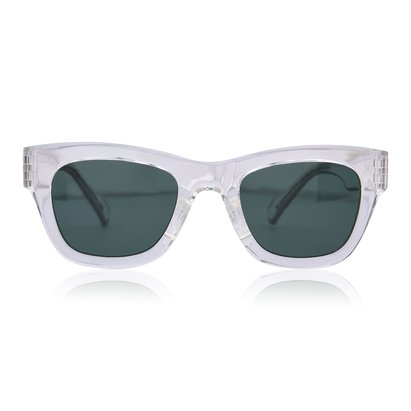 adidas Originals Original 3012 Square Sunglasses Ladies