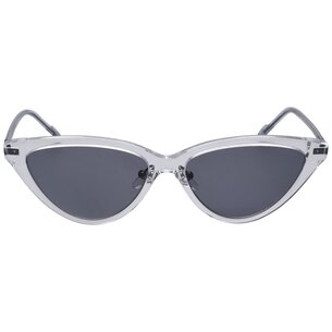 adidas Originals originals x Italia Independent Sunglasses Ladies