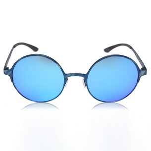 adidas Originals Original 22 Sunglasses