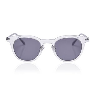 adidas Originals Original 2012 Sunglasses