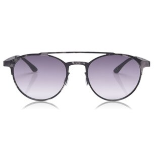 adidas Originals WHS 71 Sunglasses