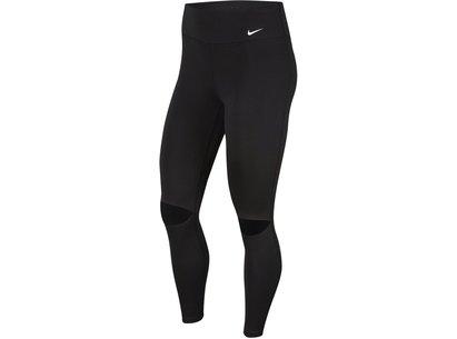 Nike Rebel InOne TghtLd94