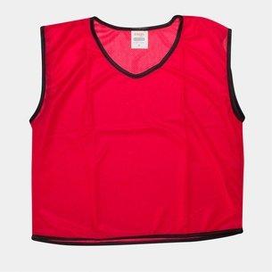 Carta Sports Mesh Polyester Training Bibs