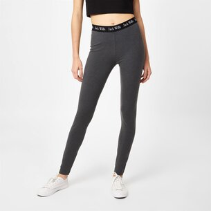 Jack Wills Redbrook Classic Leggings