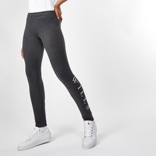Jack Wills Lingham Skinny Jogging Bottoms