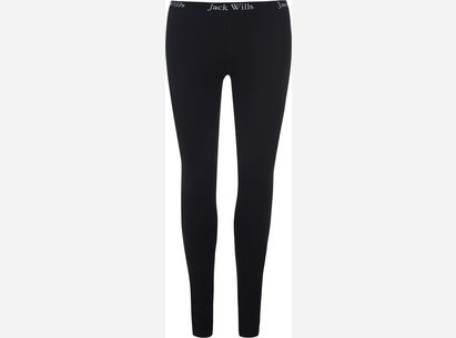 Jack Wills Leggings