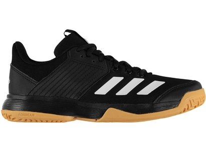 adidas Ligra 6 Indoor Trainers Kids