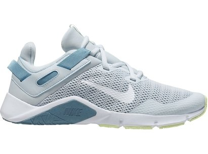Nike Legend Essential Ladies Indoor Court Training Shoe