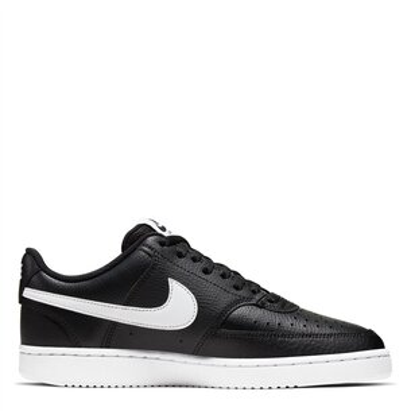 Nike Vision Low Womens Shoe