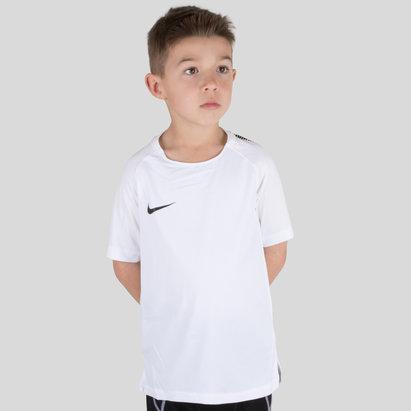 Nike Dry Academy Kids S/S Training T-Shirt