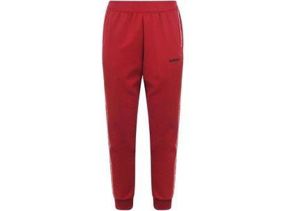 adidas C90 7 8 Jogging Pants Ladies