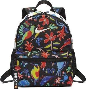Nike AOP Mini Bpack 94