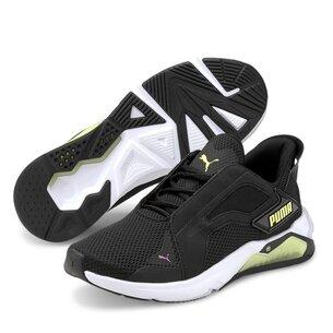 Nike LQDCell Method Trainers Ladies