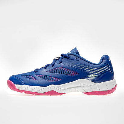 Slazenger Velocity Trainers Ladies