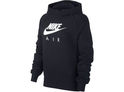 Nike Air BB Hoodie Ladies