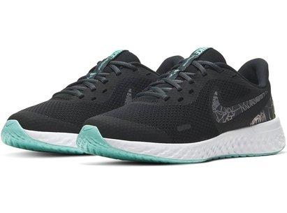 Nike Revolution5 Reb GJ94