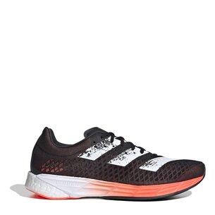 adidas Adizero Pro Ladies