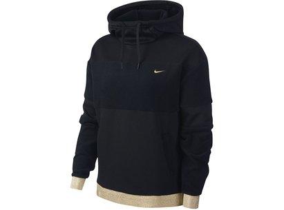 Nike Glam DunkHoodLd94