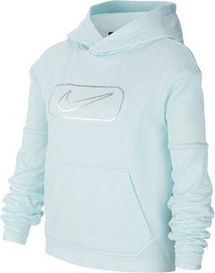 Nike Therma Hoodie Junior Girls