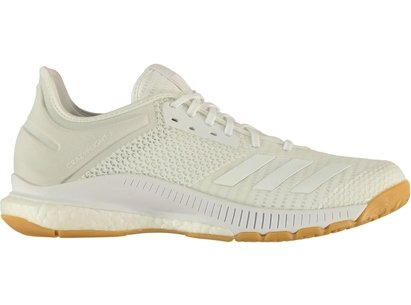 adidas Crazy Flight X3 Indoor Court Trainer