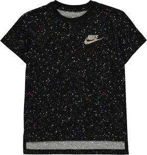 Nike T Shirt Junior Girls