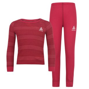 Odlo Baselayer Set