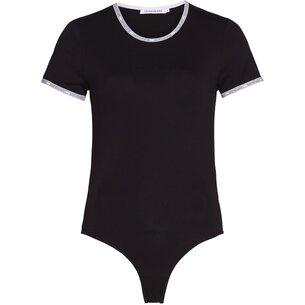 SportFX Gabby Allen T Shirt