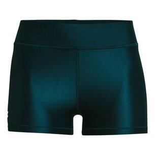 SportFX Gabby Allen Shorts