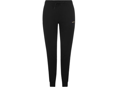 adidas Essential Jogging Bottoms Ladies
