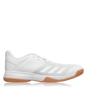 adidas 7 Indoor Shoes Womens