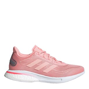 adidas Supernova Womens Boost Running Shoes