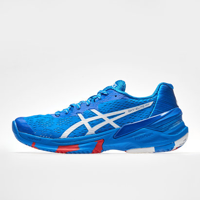 Asics Sky Elite FF IC Trainers