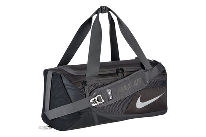 Nike Vapor Max Air 2.0 Crossbody Small Training Duffel Bag