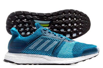 adidas Ultra Boost ST Running Shoes